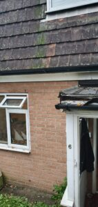 Roofing company Weymouth offer the best roof repairs and installations